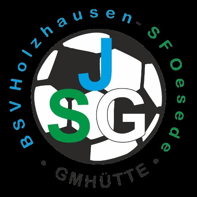 Jsg Georgsmarienhütte